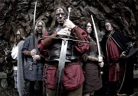 viking társkereső