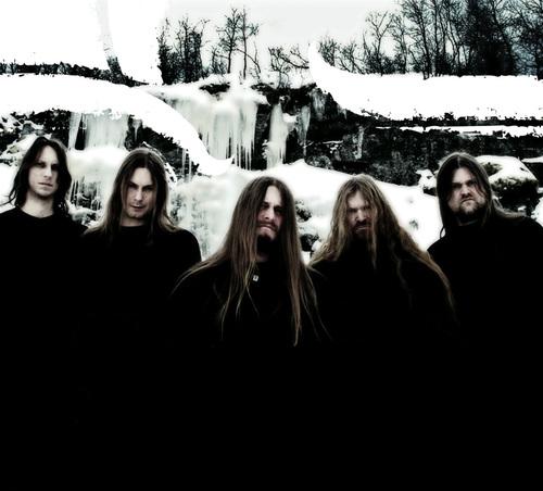 metalheads társkereső weboldal