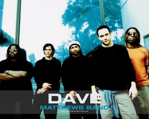 Dave matthews társkereső oldal