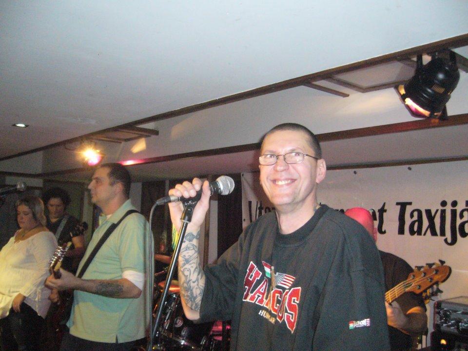 skinhead társkereső