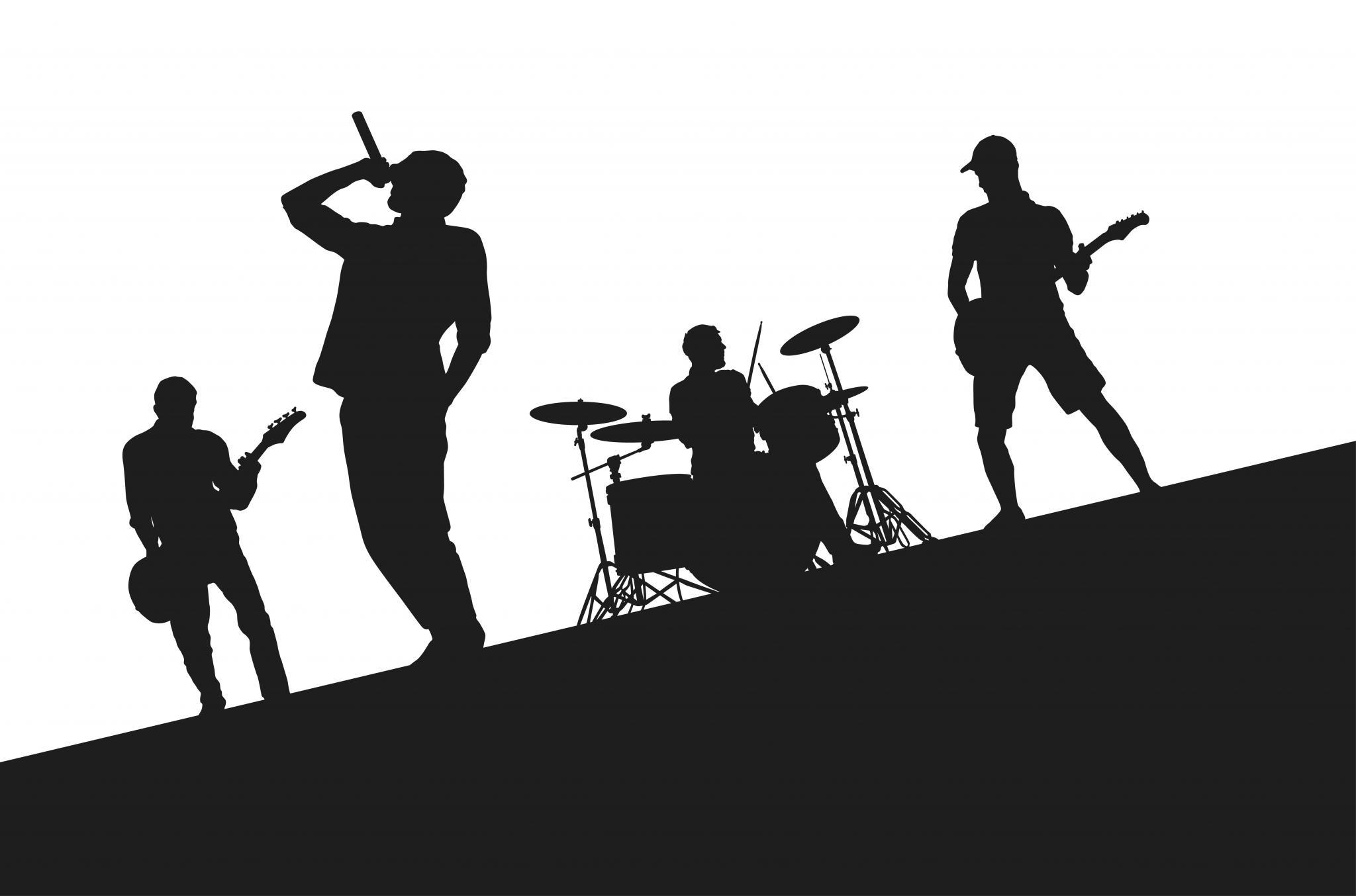 jam band rajongói társkereső oldal