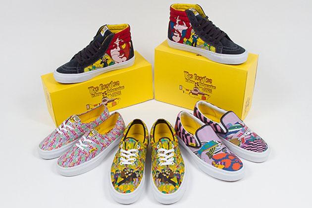 Cipők társkereső oldal