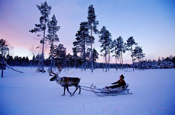 legjobb társkereső honlap Finnországban társkereső ügynökség bucuresti