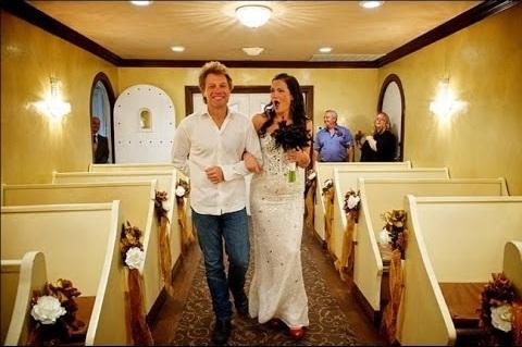 az én külföldi menyasszonyom társkereső oldal
