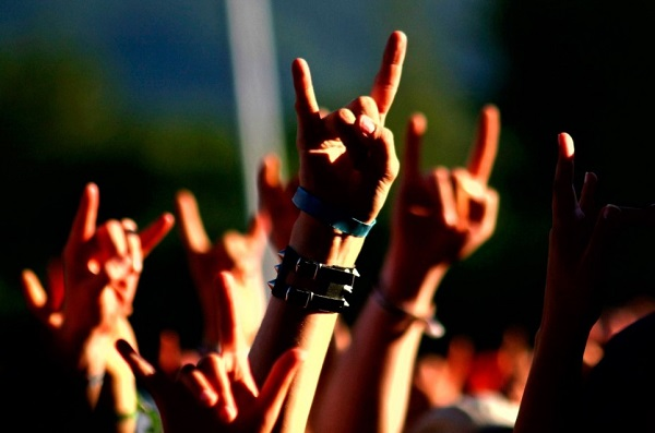 Társkereső oldal a chelsea rajongók számára
