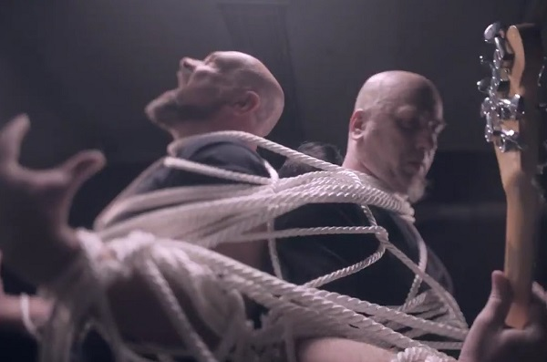 """""""Tánccal kezdtük, tánccal zárjuk le"""" – Friss Ørdøg klip érkezett: 'Keringő'"""