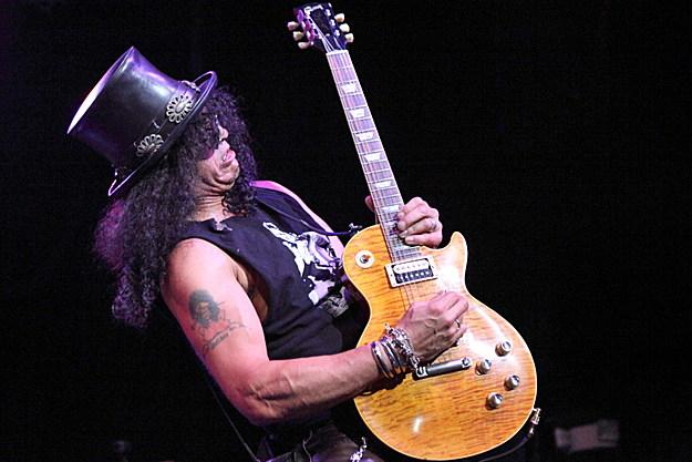 Gibson gitár társkereső