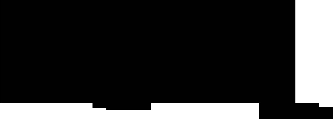 társkereső weboldal Ausztráliában
