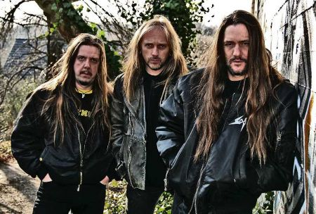 társkereső weboldal srácok, hosszú haj