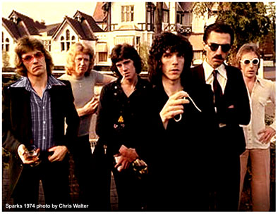 Morrissey társkereső oldal