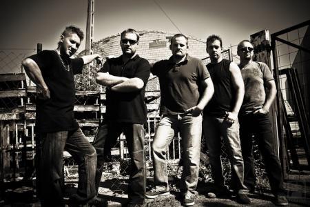 Zoli Band Zoli Demo