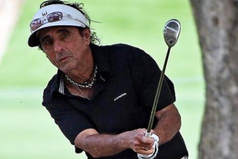 Legjobb társkereső oldalak golfozók számára