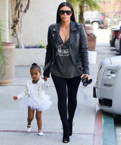 Kanye társkereső kim kardashian