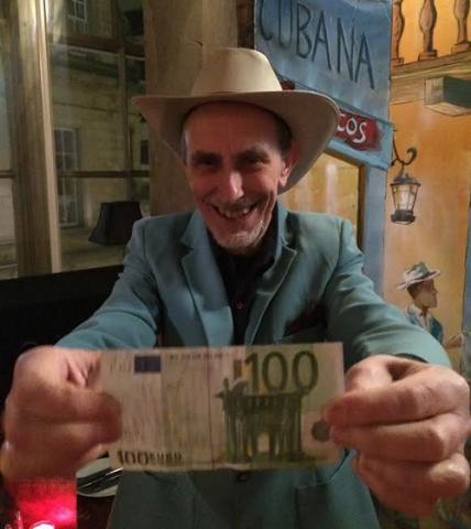 Cowboy társkereső szolgáltatás vélemények