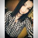 B_Erika képe
