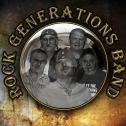 rockgenerationsband képe