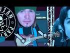 Partyzan - Arra a helyre - Official Video