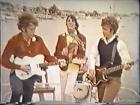 The Flying Burrito Brothers - The Older Guys USTV (full version)