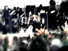 Slipknot - Wait And Bleed (Original Cut)