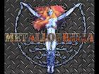 Metallophilia - El