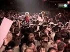 LGT-Ha a csend beszélni tudna (Sziget 2007)