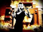 Bad Religion - Los Angeles Is Burning