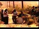 Kyuss - One Inch Man
