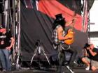 "Slash - ""Back From Cali"" (feat. Myles Kennedy)"