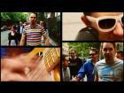 Ultravaló: Mikrofonpróba (Official Video)