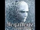 MegaHertz - Álomcsapda