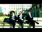 Belmondo - Libidó (Official - az első klip az új felállással és Jammallal))
