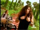 TESTAMENT - Electric Crown