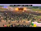 Black Sabbath || After Forever || Download Festival (Ozzfest 2005)