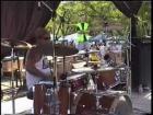 Jump Rock Band - A zöld, a bíbor és a fekete (P box)