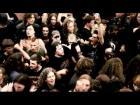 Sodom (Wacken 2007) [06]. Blasphemer