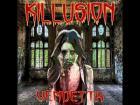 Killusion - Vendetta