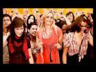Belmondo - Drága lányok