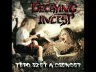 Decaying Incest - Körbe Zárva