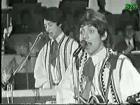 Hungária -Egyszer vagy fiatal-1969