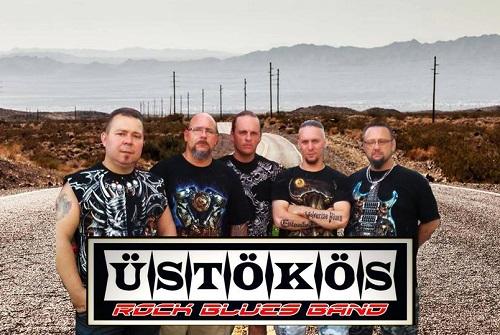 """Képtalálat a következőre: """"üstökös rock blues band"""""""